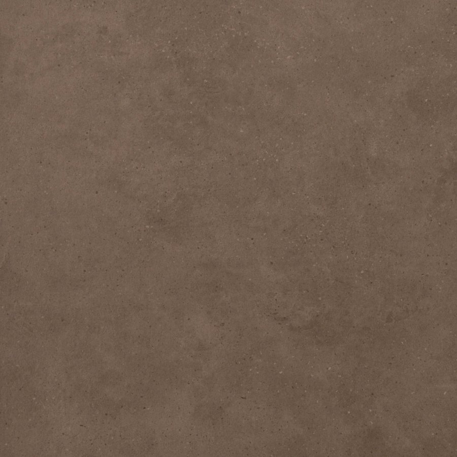 Atlas Concorde DWELL Brown Leather Lappato 0