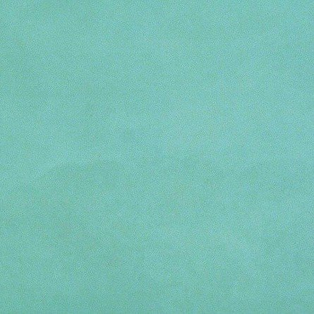 Obklad Atlas Concorde DWELL Turquoise 110 50x110 0
