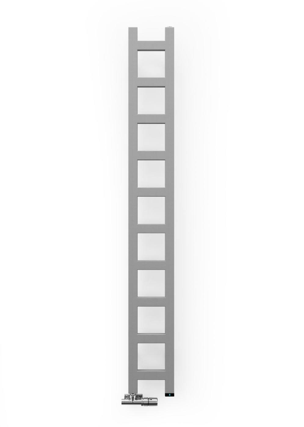 Designový radiátor Terma EASY 2