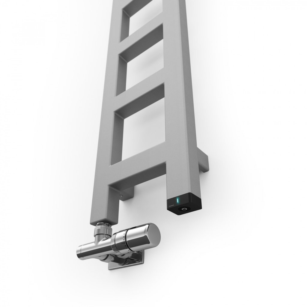 Designový radiátor Terma EASY 3
