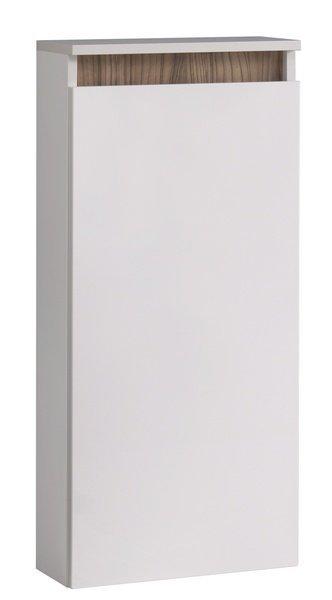 Dekorativní panel pro umyvadlovou skříňku Gustavsberg NAUTIC92 0