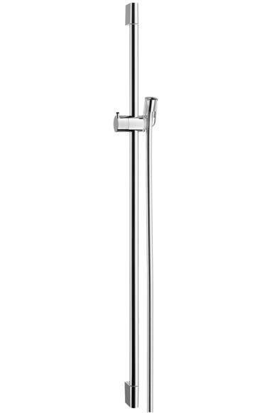 Hansgrohe Unica'C Sprchová tyč 0,90 m, chrom 0