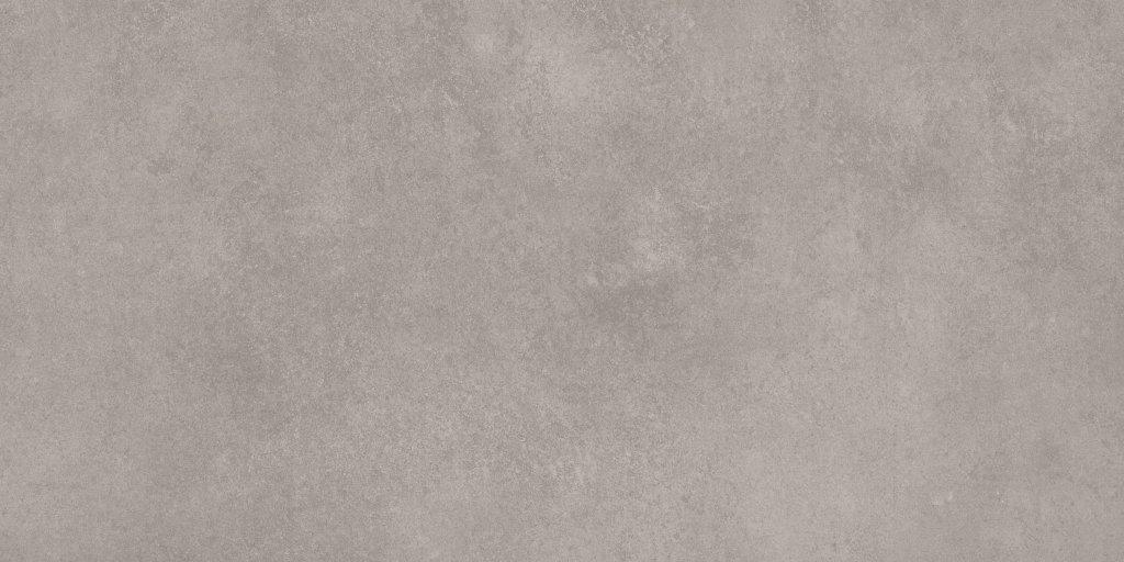 Dlažba KERAGEN Grey 30x60 0