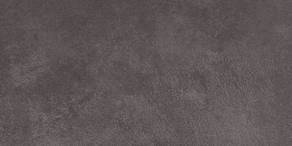 Dlažba KERAGEN Anthracite 30x60