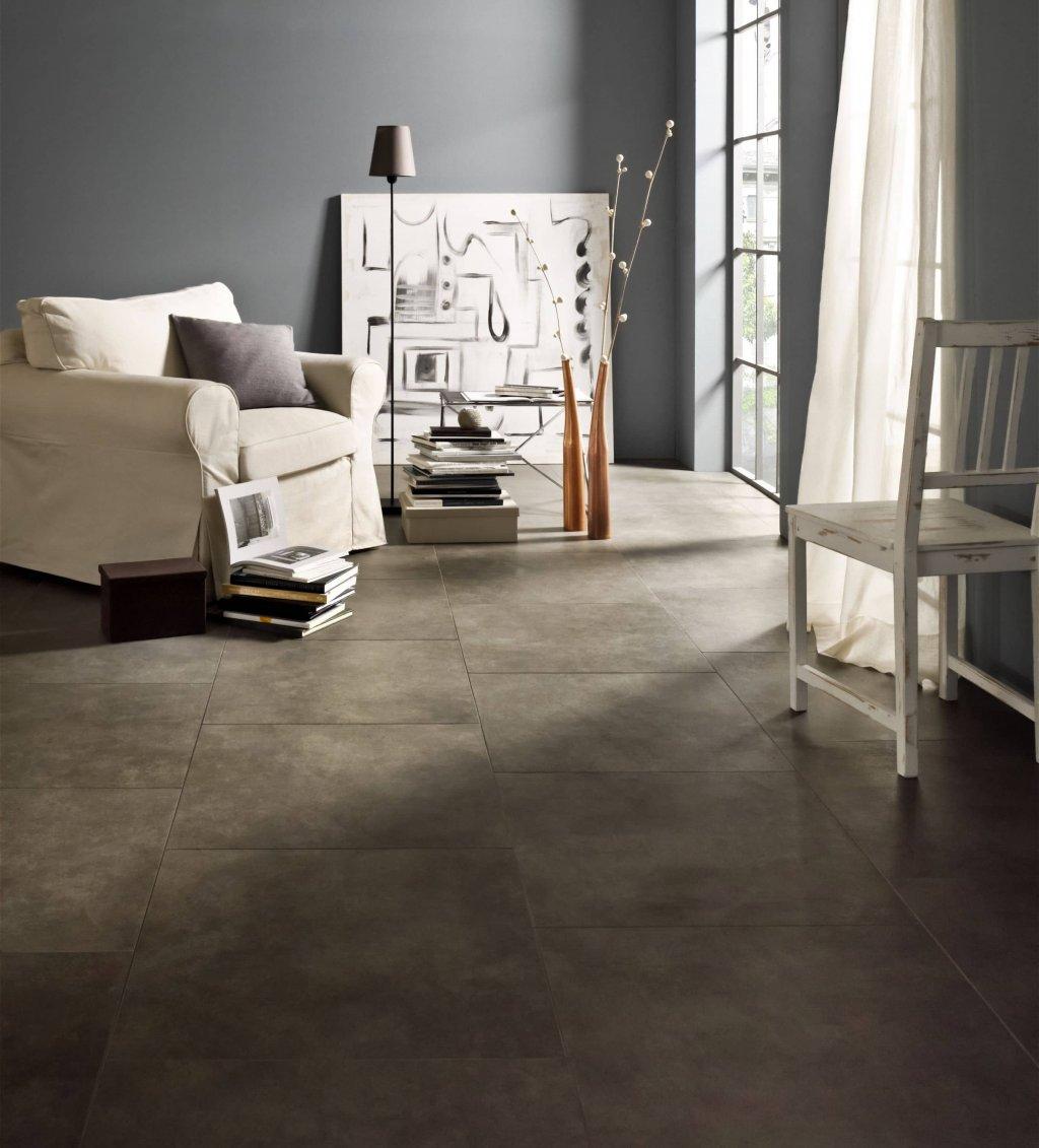Dlažba KERAGEN Grey 60x60 1