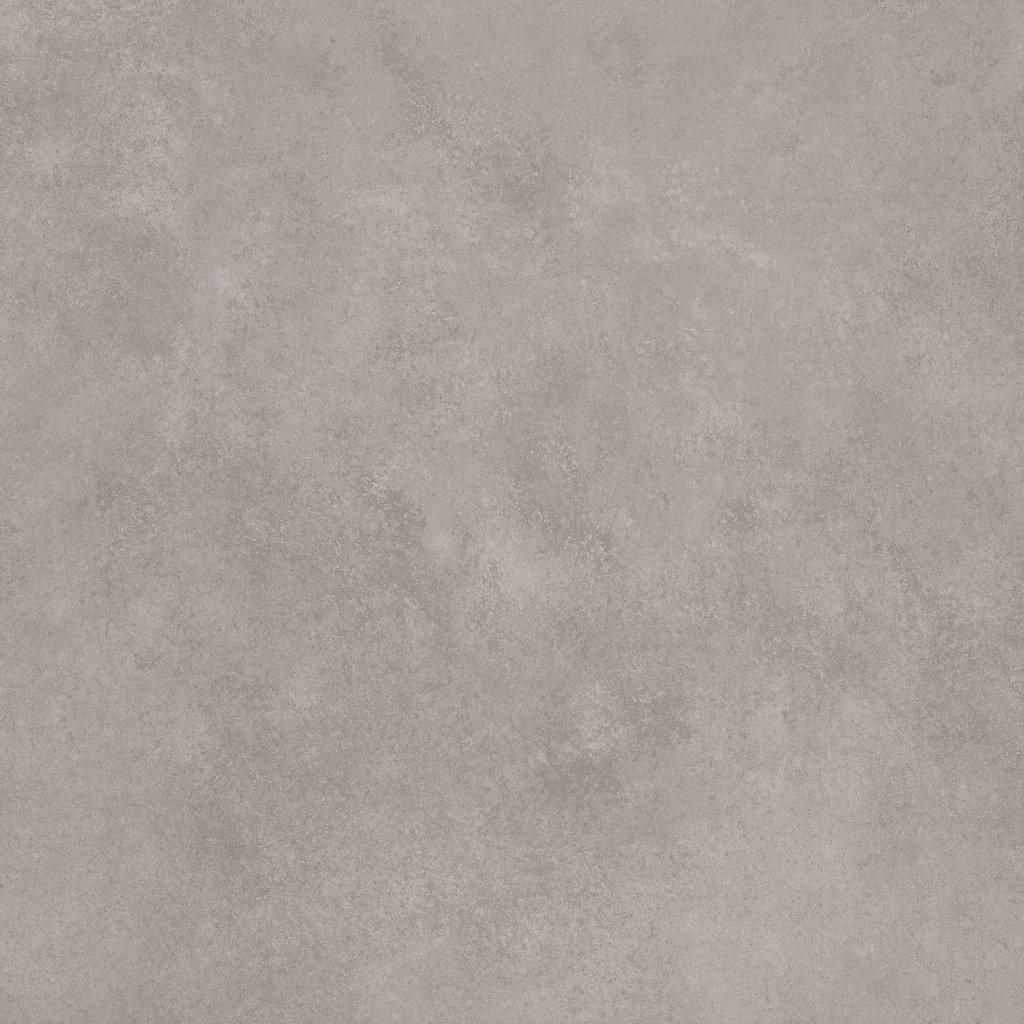 Dlažba KERAGEN Grey 0