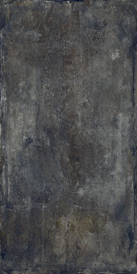 SAIME CottoAntico Nero 30x60 1