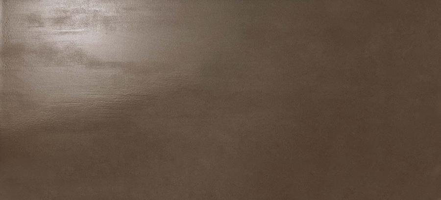 Obklad Atlas Concorde DWELL Brown Leather 110 50x110 0