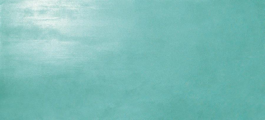 Obklad Atlas Concorde DWELL Turquoise 110 50x110 1