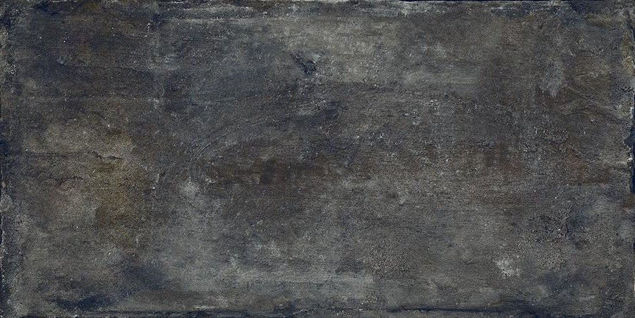 SAIME CottoAntico Nero 30x60 0