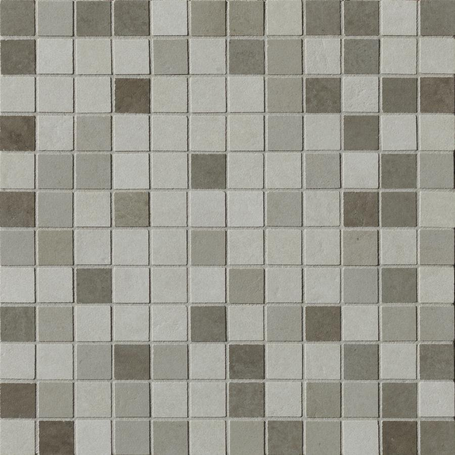 SAIME Cottocemento Mosaico Mix 2,2 30x30 0
