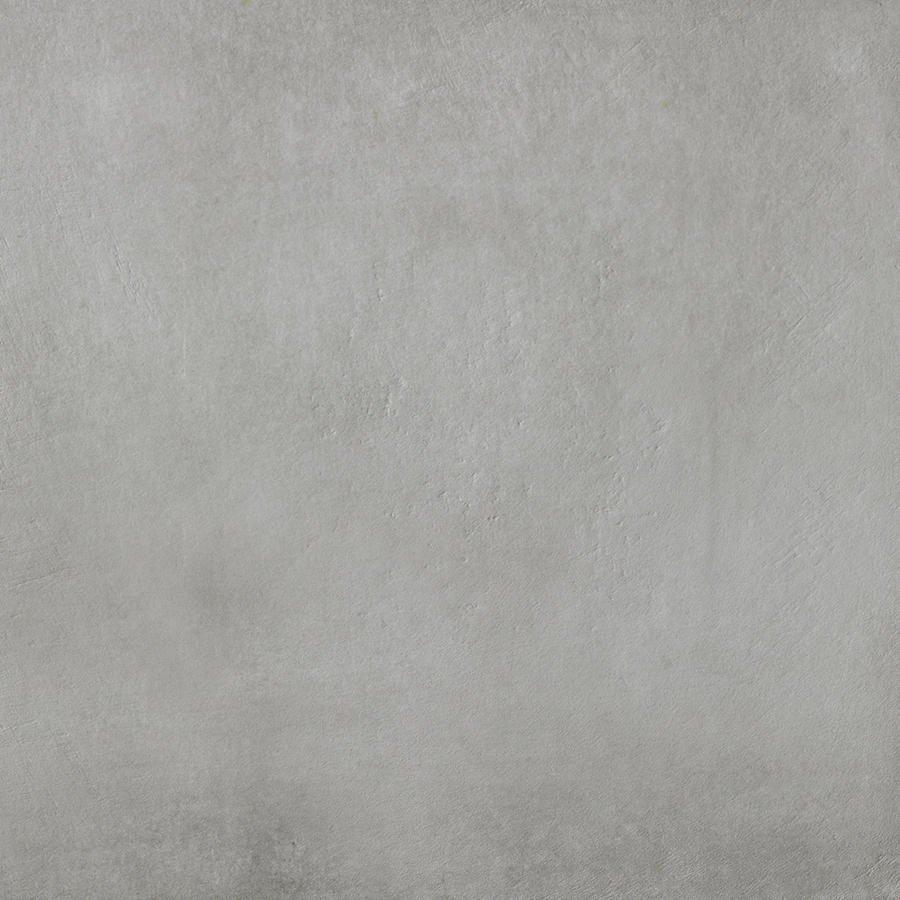 SAIME Cottocemento Cenere Naturale rett 75,5x75,5 cm 0