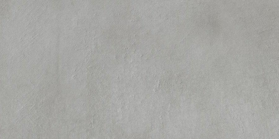 Dlažba SAIME Cottocemento Cenere Naturale 37,5x75,5 rett  0