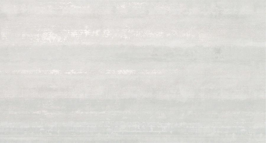 Atlas Concorde Ewall Pure Stripes 0