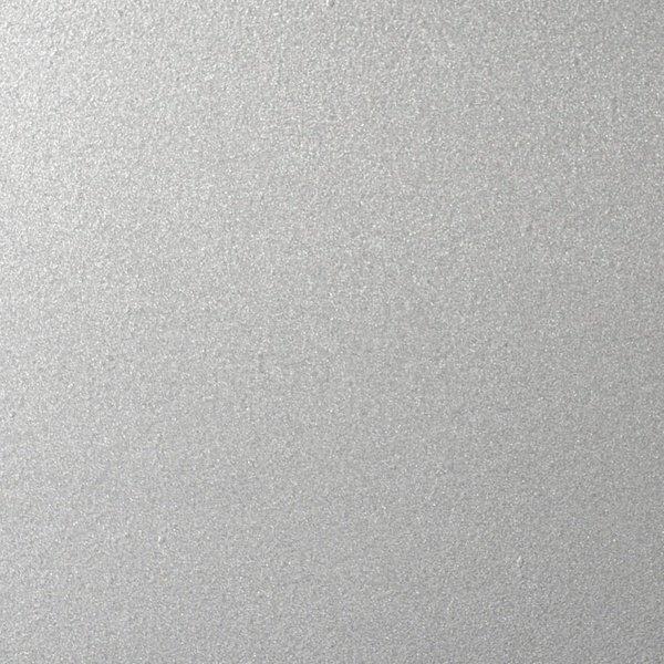 Dekorativní panel pro umyvadlovou skříňku Gustavsberg NAUTIC92, hliník 2