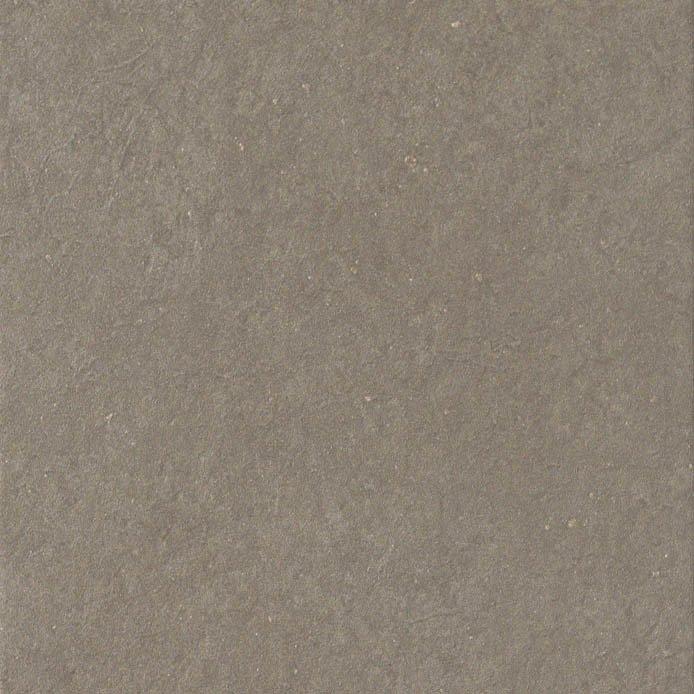 Dlažba AtlasConcordeSolution FOCUS Cenere 30, 30 x 30 cm, béžová 0