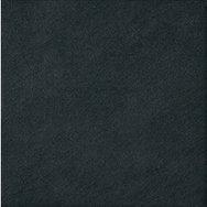 AtlasConcordeSolution ZONE Black 45 45x45 1