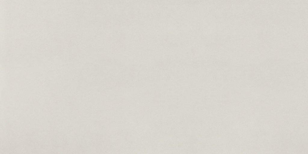Dlažba Atlas Concorde ARKSHADE White mat 120x240 cm 0