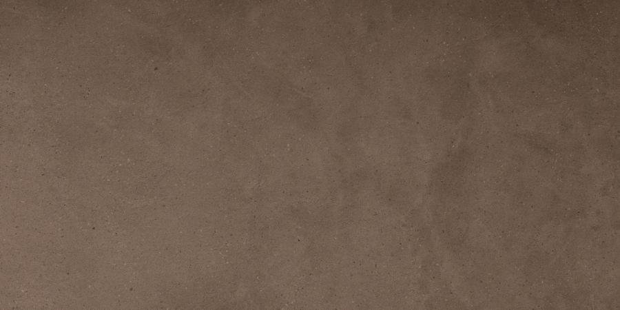 Atlas Concorde DWELL Brown Leather 45x90 1
