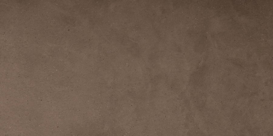 Atlas Concorde DWELL Brown Leather 45x90 0