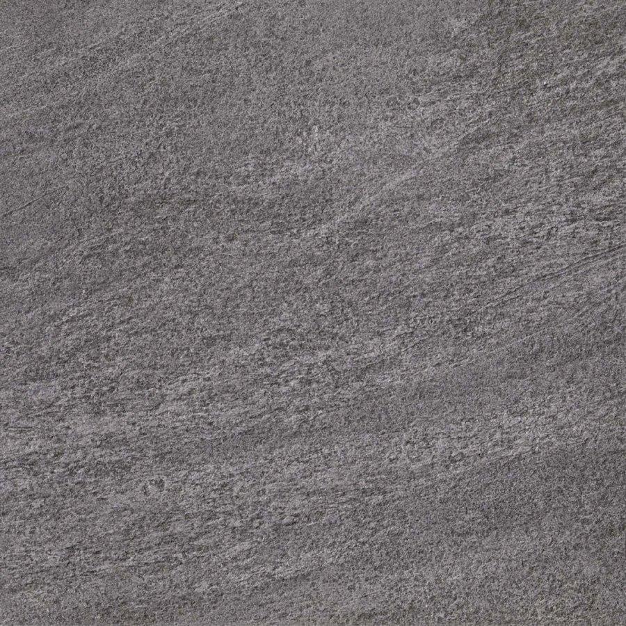 Dlažba 60x60 cm Atlas concorde Brave Grey mat