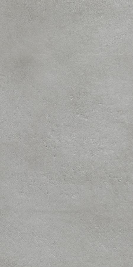Dlažba SAIME Cottocemento Cenere Naturale 37,5x75,5 rett  1