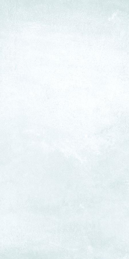 Dlažba KERAMAR natura white 30x60, rett 1