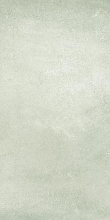 Dlažba KERAMAR natura dark beige 30x60, rett 1