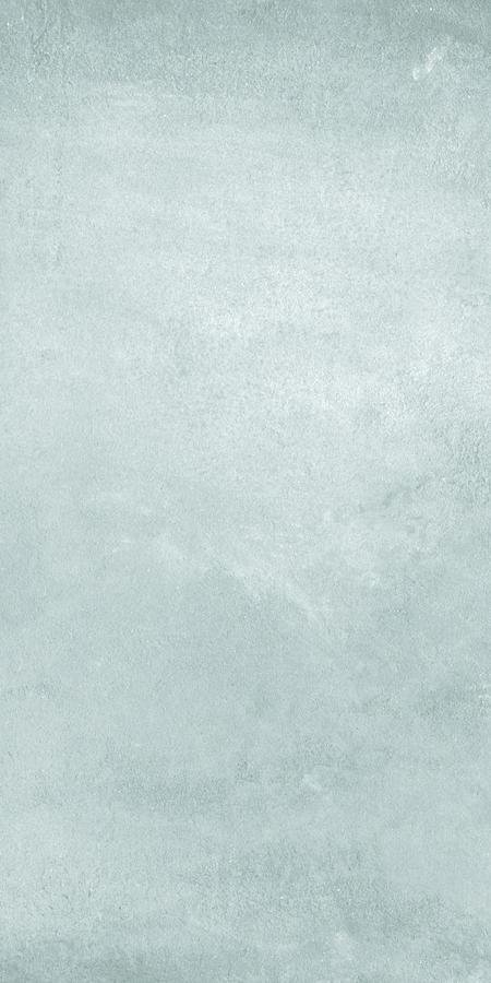 Dlažba KERAMAR natura light grey 30x60, rett 1