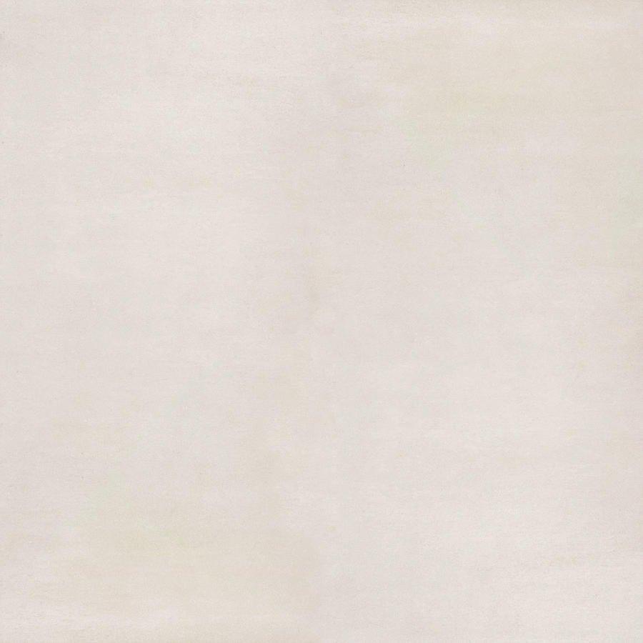 Dlažba KERACEM Beige 60x60, R9, rett 0