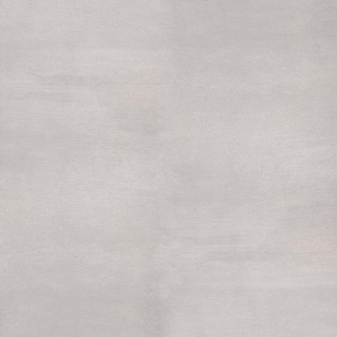 Dlažba KERACEM Grey 60x60, R10, rett 0