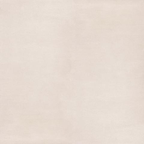 Dlažba KERACEM Beige 60x60, R10, rett 0