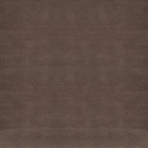 Dlažba KERACEM Mocca 60x60, R10, rett 0