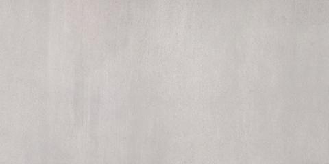Dlažba KERACEM Grey 30x60, R10, rett 0