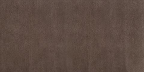 Dlažba KERACEM Mocca 30x60, R10, rett 0