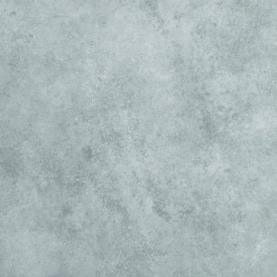 Dlažba KERAGEN Grey 60x60 0