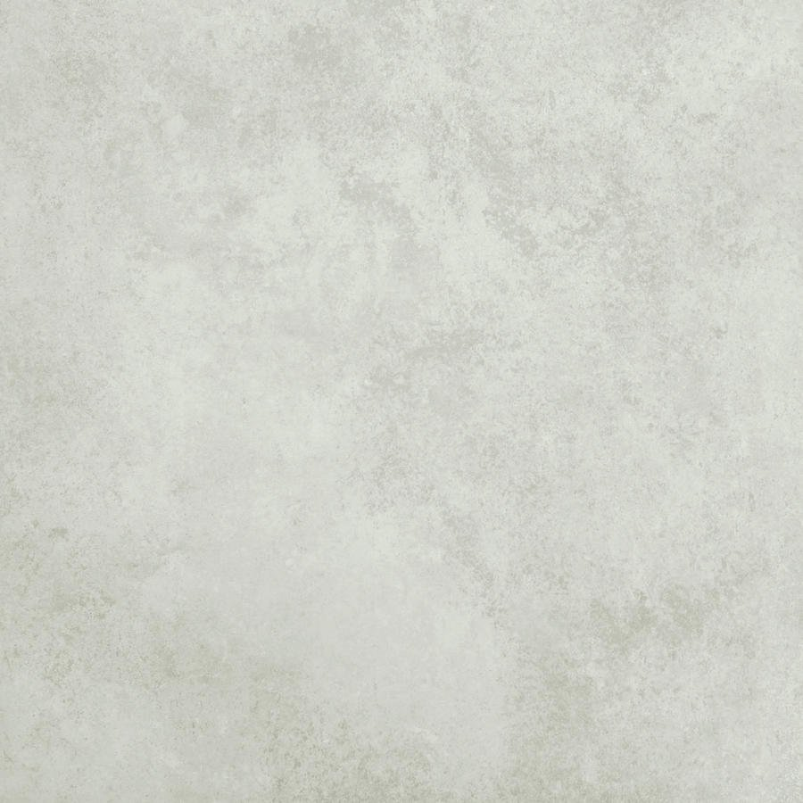 Dlažba KERAGEN Beige 60x60 0
