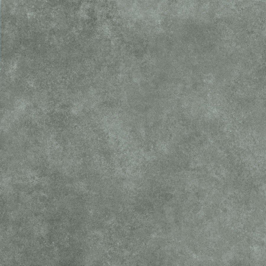 Dlažba KERAGEN Olive 60x60