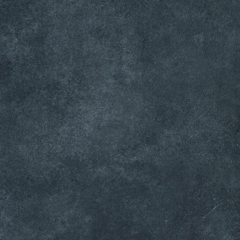 Dlažba KERAGEN Anthracite 60x60 0