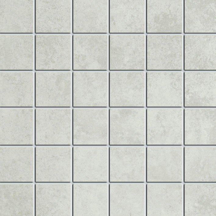 Mozaika KERAGEN Beige, 30x30 cm (1 díl 5x5 cm) 0
