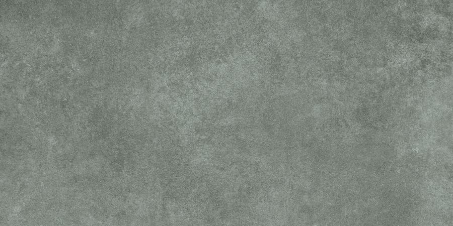 Dlažba KERAGEN Olive 30x60 0