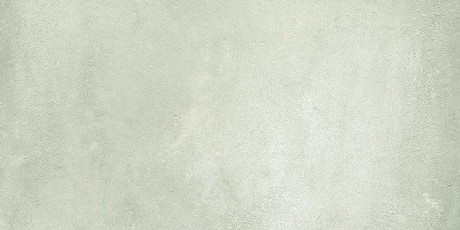 Dlažba KERAMAR natura dark beige 30x60, rett 0