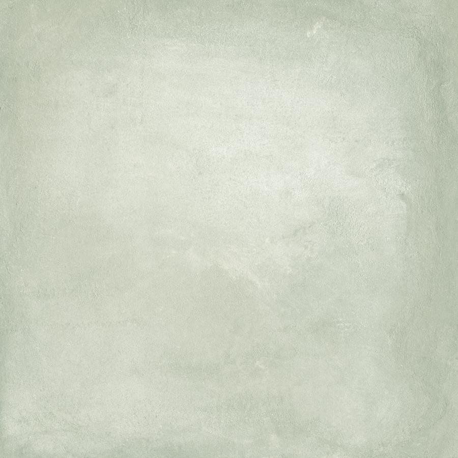 Dlažba KERAMAR natura dark beige 60x60, rett