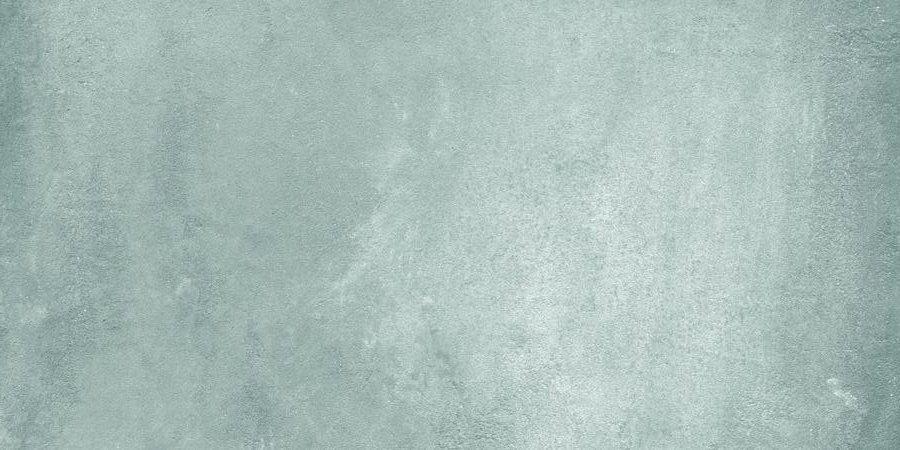 Dlažba KERAMAR natura dark grey 30x60, rett