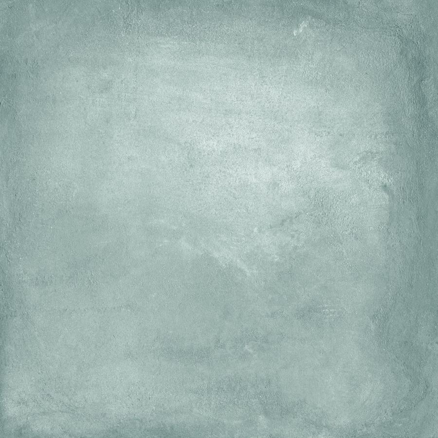 Dlažba KERAMAR natura dark grey 60x60, rett 0