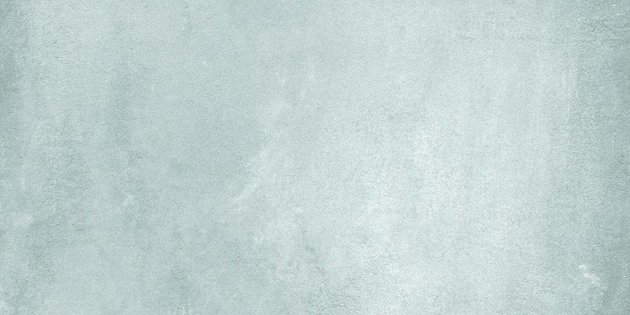 Dlažba KERAMAR natura light grey 30x60, rett 0