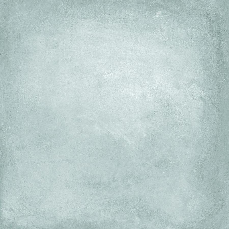 Dlažba KERAMAR natura light grey 60x60, rett