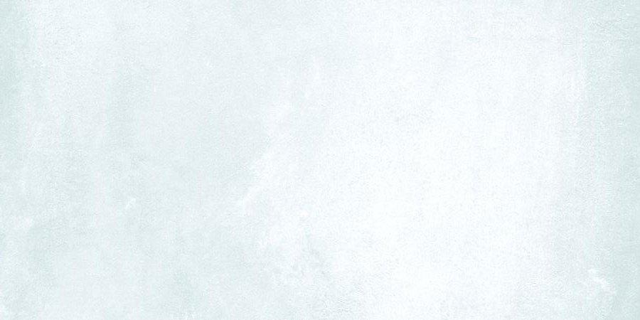 Dlažba KERAMAR natura white 30x60, rett