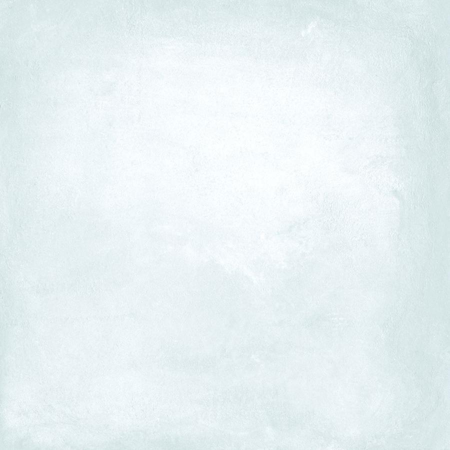 Dlažba KERAMAR natura white 60x60, rett 0