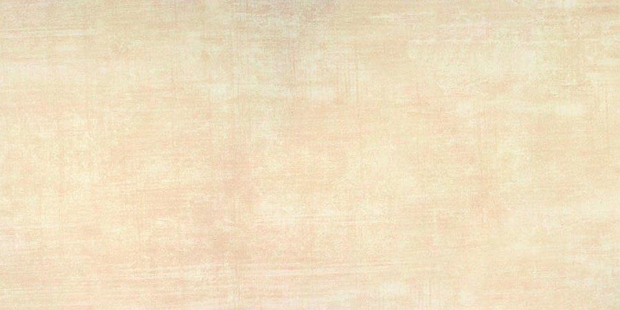 Dlažba KERAMOOD Sand 30x60